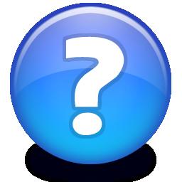 Se hai esigenze particolari riguardo all'orario di consegna, mettiti in contatto con noi, proveremo ad individuare assieme la soluzione migliore